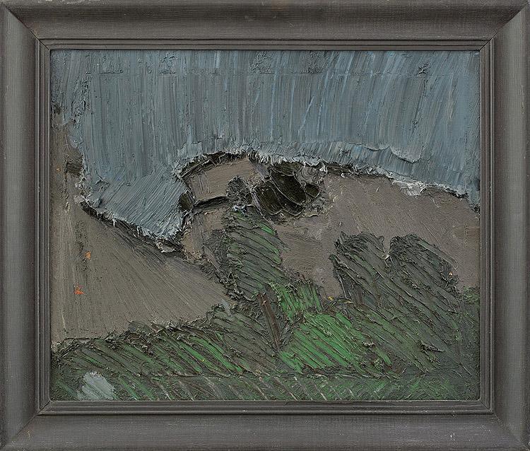 KAMIENIOŁOM, 1980