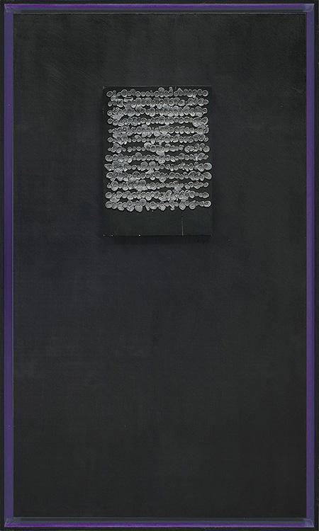 POMNIKI LISTÓW FRANZA KAFKI DO FELICJI BAUER, 1982-1984