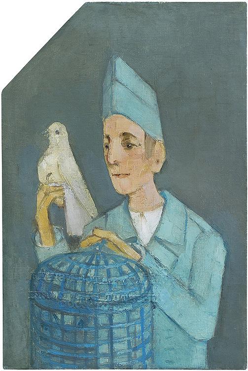 MOJE MARZENIE, 2000