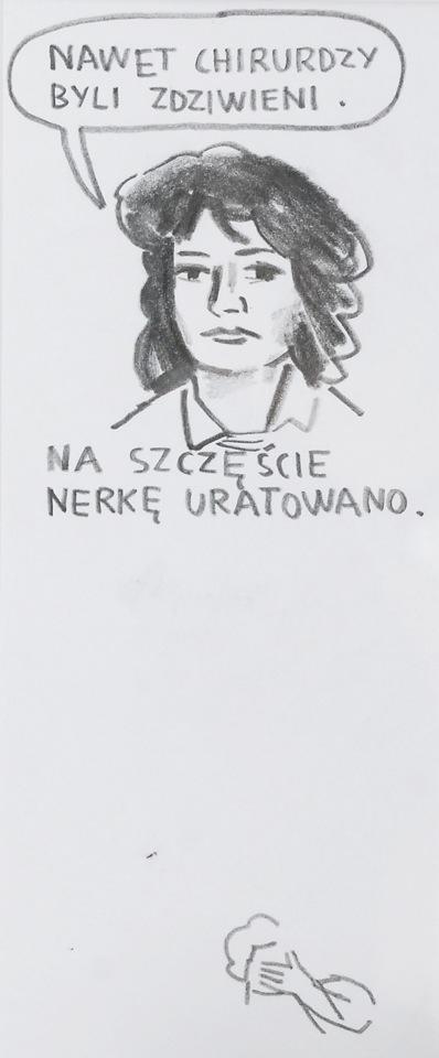 Marcin MACIEJEWSKI (XX w.)