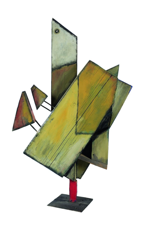 Kompozycja, 2006