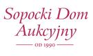 Thumb sopocki logo