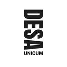 Dom Aukcyjny DESA UNICUM