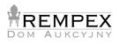Dom Aukcyjny REMPEX