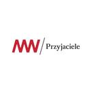 Stowarzyszenie Przyjaciele Muzeum Narodowego w Warszawie