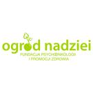 Fundacja Psychoonkologii i Promocji Zdrowia Ogród Nadziei