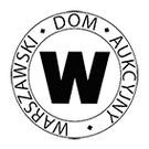 Warszawski Dom Aukcyjny