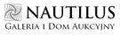 NAUTILUS Galeria i Dom Aukcyjny