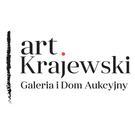Thumb krajewski logo kwadrat