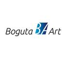 Boguta Art