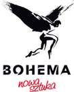 Thumb bohema logo