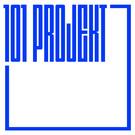 101 Projekt - Galeria Sztuki Współczesnej