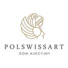POLSWISS ART
