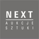 Thumb next aukcje logo